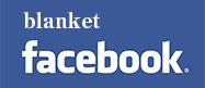 ブランケットフェイスブックページ