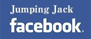 ヴィンテージレプリカアメカジショップ・ジャンピングジャックフェイスブックページ